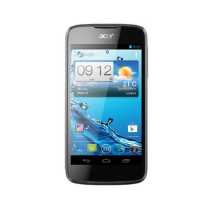 Acer liquid gallant[1]